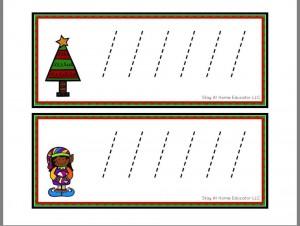 Christmas_pre-writing_activity_6 (2)