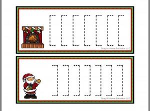 Christmas_pre-writing_activity_7