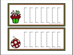Christmas_pre-writing_activity_8