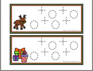 Christmas_pre-writing_activity_9