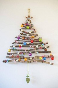 Christmas_tree_craft_ideas