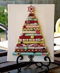 Christmas_trees _orijinal
