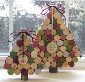 Christmas_trees_activities