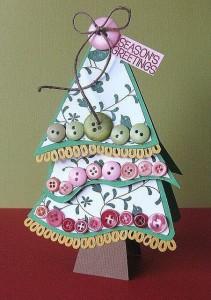 Christmas_trees_button