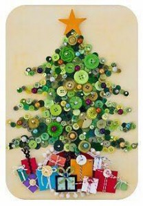Christmas_trees_buttons