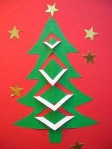 Christmas_trees_cardboard
