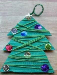 Christmas_trees_felt