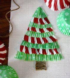 Christmas_trees_funny