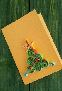 Christmas_trees_made_papers
