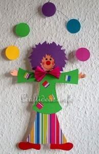 Clowns_-
