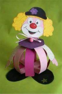 Clowns_paper