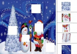 Cognitive_and_attention_puzzle_snowmen