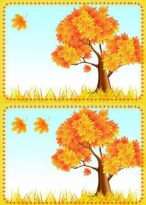 Falling_leaves_autumun