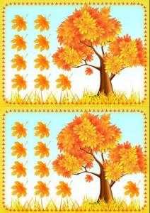 Falling_leaves_season