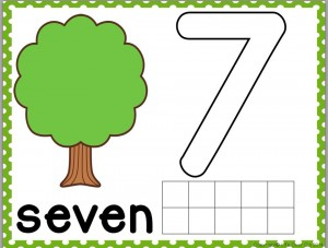 Let's_count_the_apples_seven