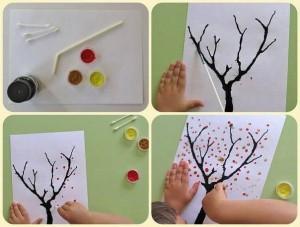 Let's_paint_ (5)