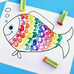 Let's_paint_fish