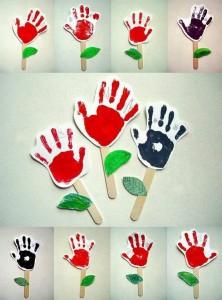 Let's_paint_hand