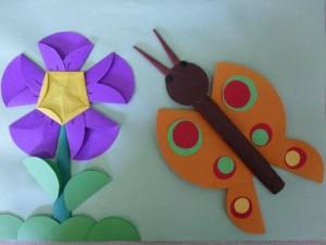 Made_by_circles_preschool_aktivities
