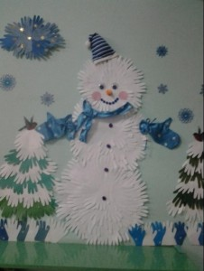 Winter_crafts_