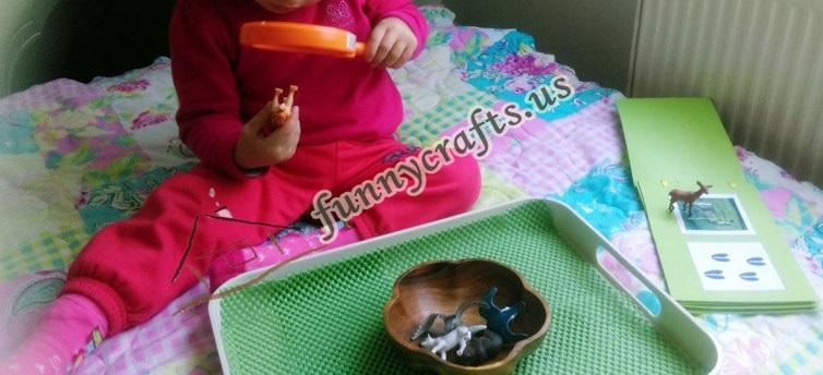animal_tracks_activities_for_preschoolers
