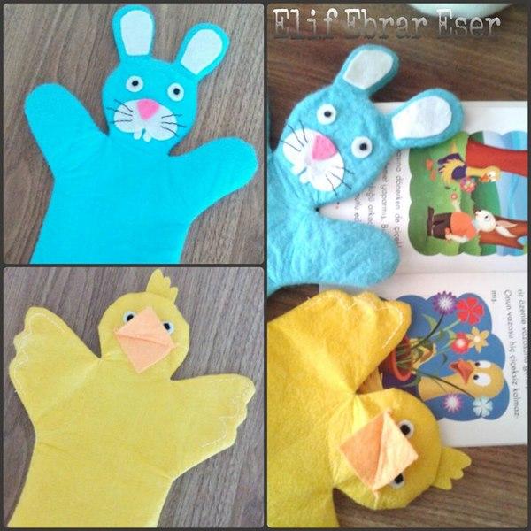 animals_puppets