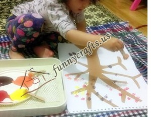 autumn_art_activities_for_preschool