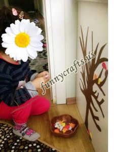 autumn_fine_motor_activities