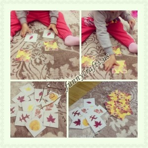 autumn_leaves_memory_game