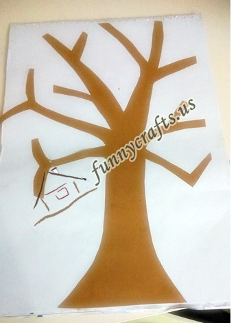 autumn_tree_crafts