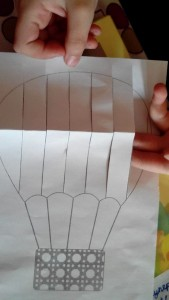 balloon_design_,,