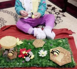 bee_activities_for_preschool
