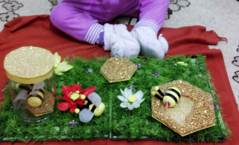 bee_sensory_box