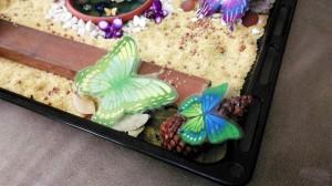 butterfly_sensory_bin