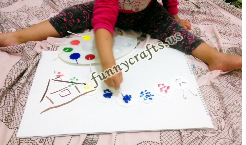 caterpillar_preschool_activities