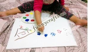 caterpillar_preschool_activities