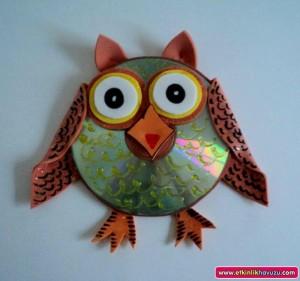 cd_owl
