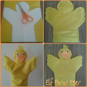 chick_puppets