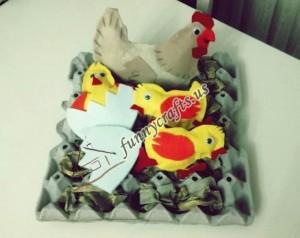 chicken_sensorial_activities