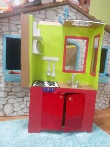 diy_cardboard_houses