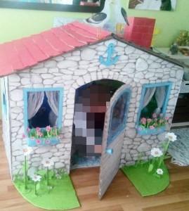 diy_paper_house