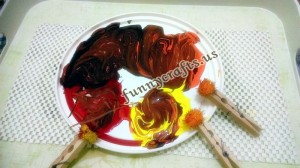 finger_paint_activities_for_kids