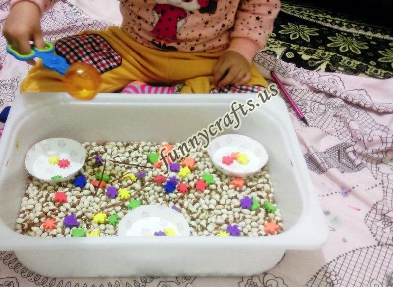 foam_activities_for_preschool