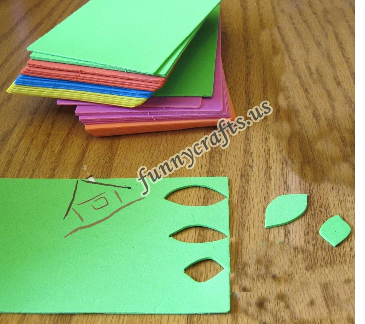 foam_activities_for_preschoolers