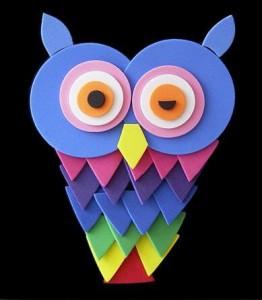 foam_owls