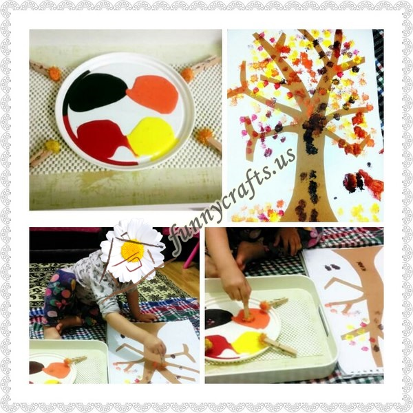 funny_autumn_tree_crafts