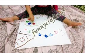 funny_caterpillar_activities