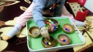 funny_math_activities_for_preschoolers