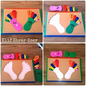 hand_made_foot_puzzle