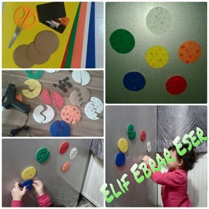 handmade_puzzle_for_toddlers